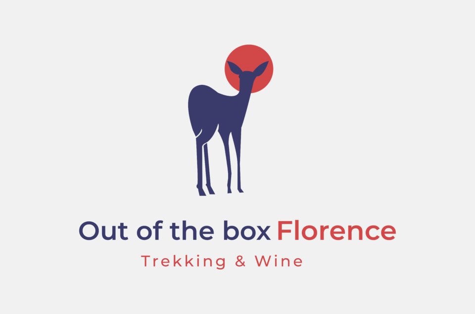 Things to know, Florence and Tuscany
